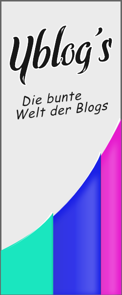 yblogs